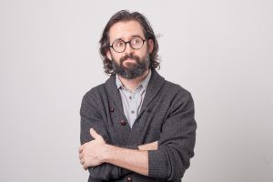 david kadavy interview
